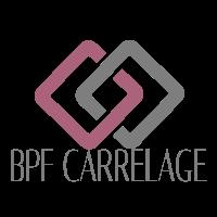 BPF CARRELAGE